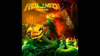 Helloween - Live Now! [HD]