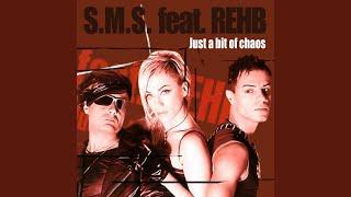 Just a Bit of Chaos (feat. Rehb) (Punky Version)