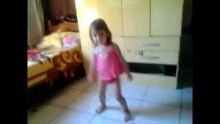 ana julia funkeirinha