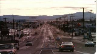 Paris Blohm & Taylr Renee- Left Behinds (Gazca Remix)