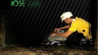 DJ  LEO 17 AÑOS COMO DJ