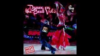 Dance On The Beat Vol. 2