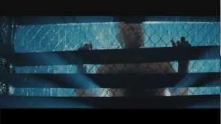 So Close - Blade Runner