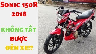 Search Cận Cảnh Sonic 150 Indo Iceyoutubecom