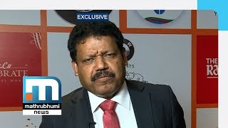 CBI Charge Sheet Against NRI Industrialist CC Thampi| Mathrubhumi News