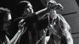 Escape the Fate - Alive (Official Video)