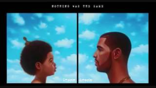 Drake - started from the bottom clean
