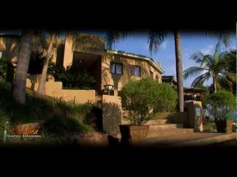 Bee Eaters Farm Accommodation and Venue Nelspruit South Africa – Visit Africa Travel Channel