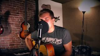 Alok, Bruno Martini feat. Zeeba - Hear Me Now (Gabriel Campos Cover)