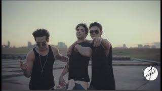 Dicen Que - Julián Serrano feat MYA | Agustin Bernasconi & Maxi Espindola (Shot By Ballve)