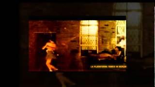 MURGA TANGO ( Official Video) -Debayres