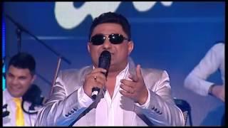 Kale Dijamant - Ciganin sam tim se dicim - PZD - (TV Grand 08.03.2017.)