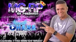 MC RP - COMENDO VARIAS NOVINHA [ DJ's VT , CLREIDANOITE & YAN ORIGINAL ]