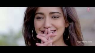 Ishq Mubarak   Tum Bin 2   Arijit Singh   Video MP4 Download PagalWorld Com