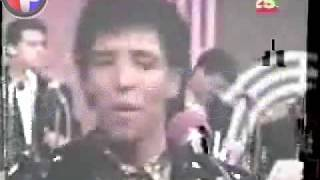 merengue recuerdo de los 80