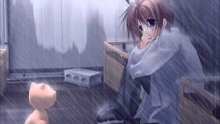 Nightcore: Backstreet Boys - Show Me The Meaning Of Being Lonely
