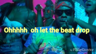 Maleek Berry Eko ft Geko Miami lyrics video