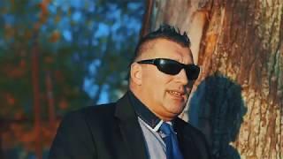 Bohém NagyZsoló - Szerenád 2017 1080p