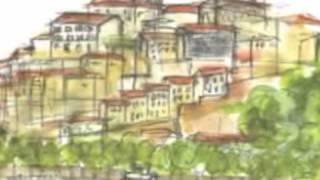 Junção - Las Palmas - Música Portuguesa Anos 80 Portugal