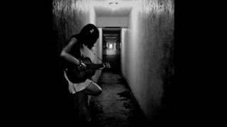 sakin_gitarist nerdesin