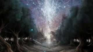 MezzoSangue - 11 - Silent Hill