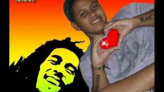 Melo De Adrya Boy