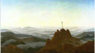 Serenade Ständchen Franz Schubert.wmv