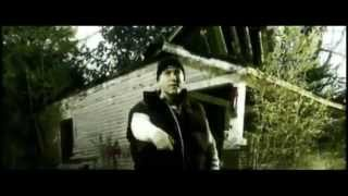 Eminem Soldier Music Video