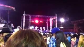 Norteños de Ojinaga - El Tio Juan (LIVE) Pico Rivera Sports
