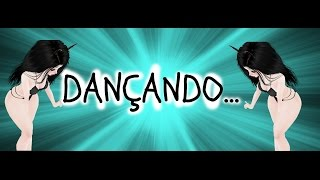 DANÇANDO MC Kekel - To Bonito to né?! (KondZilla)