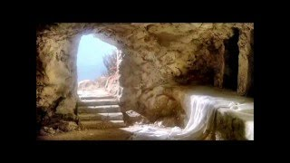 Брат Мечо - Исус Възкръсна 2016