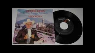 Jose  Angel Espinoza' Ferrusquilla '     Agua Nueva