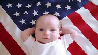 在美国孕妇如何选择分娩方式?/Mode of delivery
