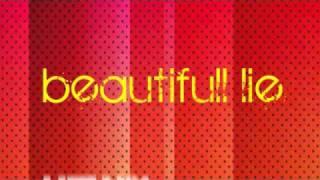Pimenta Louca - Keemo & Tim Royko - Beautiful Lie - dia 16 Outubro