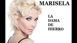 Marisela ARREPENTIDA