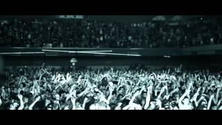 SEVEN LIONS in San Jose: Throes of Winter Tour OFFICIAL VIDEO