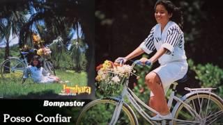 Jomhara - Posso Confiar (LP Mais Um Dia) Bompastor 1986