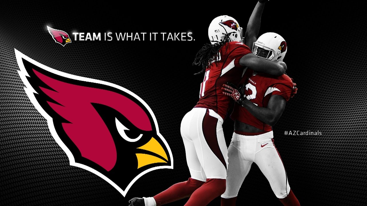 Coast To Coast Arizona Cardinals Vs Tampa Bay Buccaneers NFL Tickets Online