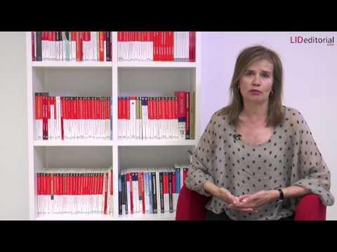 Marisol Paul presenta el libro Todo nuevo bajo el sol