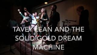Uptight (Everything's Alright) - Solid Gold