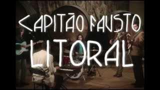 Capitão Fausto - Litoral