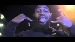 Reekz MB x BaseMan - All I Wanted [Music Video] @ReekzMB @1Baseman