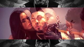 CHACAL - NO PASA NA (OFFICIAL VIDEO)