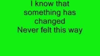 Start Of Something New Karaoke - Sing With Troy