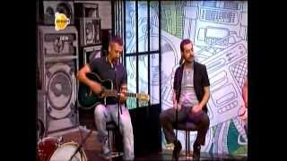 Neyse feat Onur Özdemir(ONURR) - Denek Hayatım