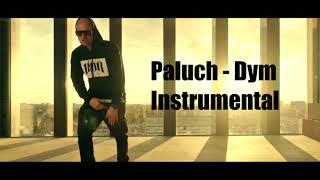 09. Paluch - Dym - Instrumental