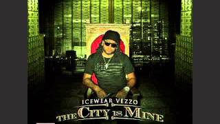 """Icewear Vezzo - """"D Boy Party"""" Feat Trick Trick (The City Is Mine)"""