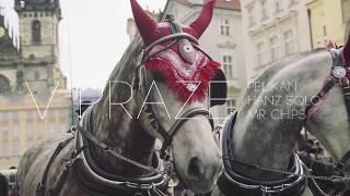Pelikán(2356) && Hanz Solo - V Praze feat. Mr. Chips