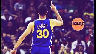 "Steph Curry - ""All Girls Are The Same"" ᴴᴰ (May 3rd)"