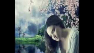 `JAWAB ChAlO KoI GaL NaHi ChAlO KoI GaL NaHi FuLl SoNg [HD]720p 2012